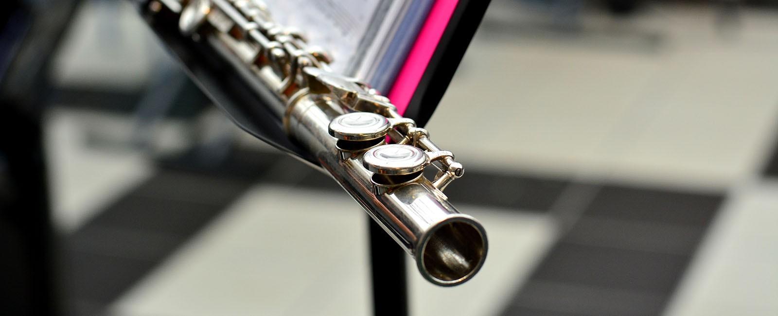 Concierto Escuela de Música Reina Sofía