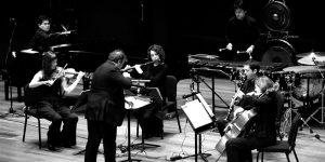 Ensemble-Cadaques_1300x650