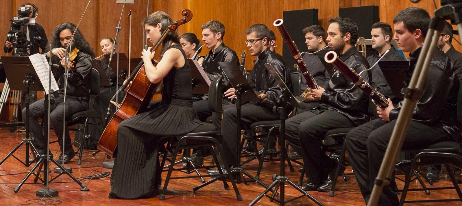 19-ABR_Sinfonietta