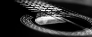 fbbva-musica-cuerda-guitarra-clasica