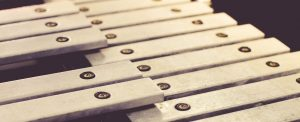 FBBVA-xilofon