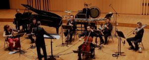 VIII_CICLO_MUSICA_CONTEMPORANEA_BILBAO_23_01_2018_ENSEMBLE_COURT_CIRCUIT_COPYRIGHT_gP_1600x650