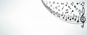 ciclo-horizontes-excelencia-canto-lirico