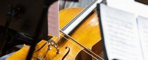 violonchelo_sinfonietta_1600x650