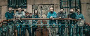 15-OCT_-Bilbao-Sinfonietta-Foto_-Marisa-Hudlin
