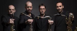 Bilbao_2_12112019_Cuarteto-Folium-Fugit_Foto_Frank-Croft