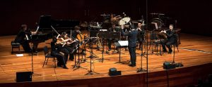 Concierto-4_17-12-2019_Ensemble-Sonido-Extremo-_Foto_-Luis-Camacho_SGAE