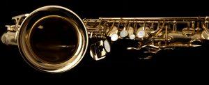 FBBVA-musica-viento-saxofón-1