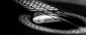 guitarra-Getty