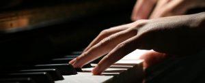 ilustración-recurso-concierto-piano