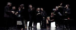 Concierto-7_10-03-2020_Ciclo-Bilbao_United-Instruments-of-Lucilin_Foto_-Emile-Hengen
